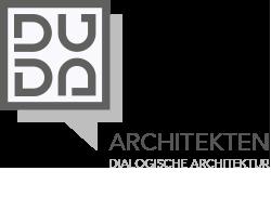 Duda Architekten