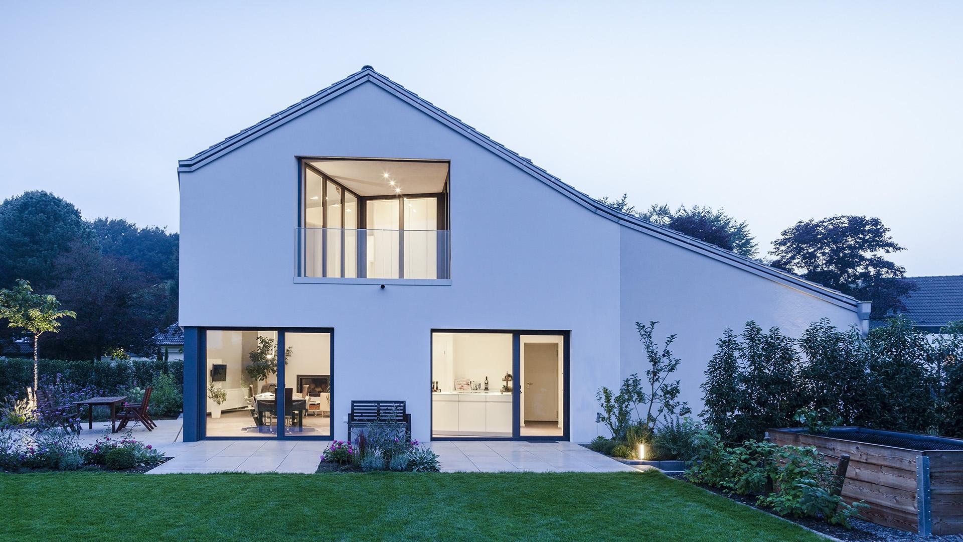 emejing architekt bergisch gladbach photos. Black Bedroom Furniture Sets. Home Design Ideas
