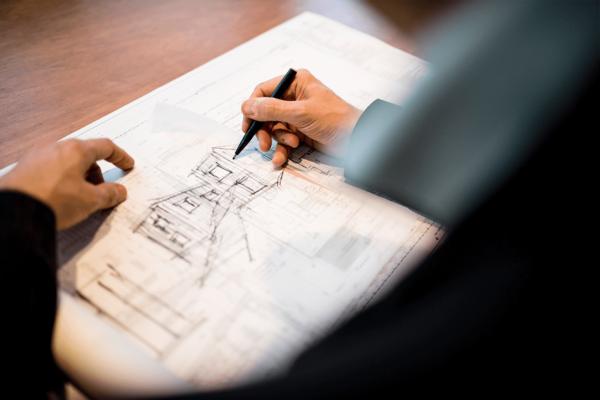Duda-Architekten-Jobs-Stellenangebot-Anzeige-Koeln-Architekt-02