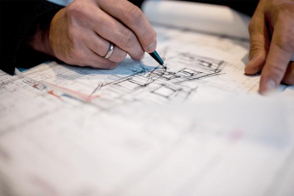 Duda-Architekten-Jobs-Stellenangebot-Anzeige-Koeln-Architekt-03